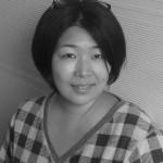 Tsuchiya BW squareDSC05489
