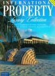 Property International3