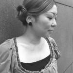 Inoue san soft gray