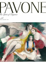 20180420_PAVONE_vol