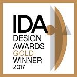 IDA 17-Gold