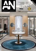 AN_148_cover