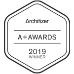 awards_2019_01
