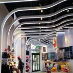 Milan_report_2019_12简体