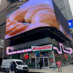 NYC_report_2020_10_sc