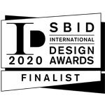 SBID_150
