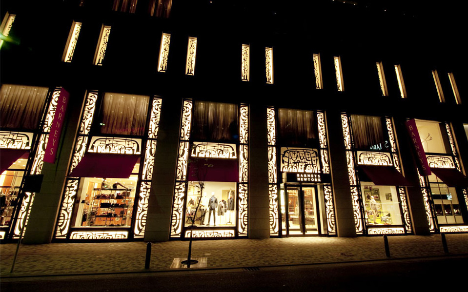 Barneys New York _5