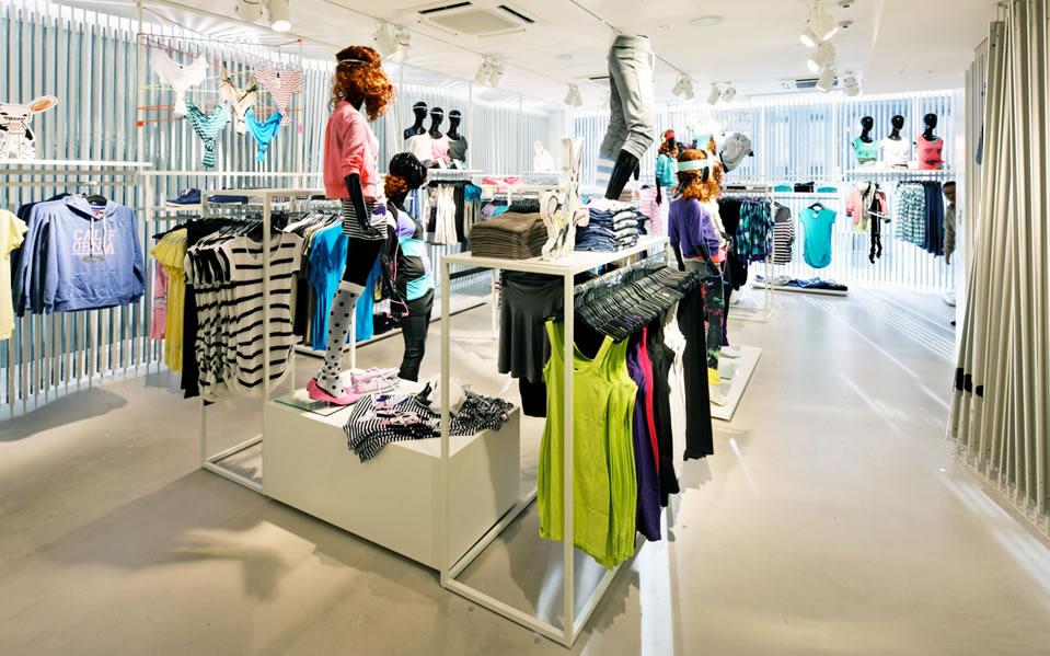 http://www.garde-intl.com/img/portfolio/retail_stores/h-m/shinsaibashi/img_001.jpg